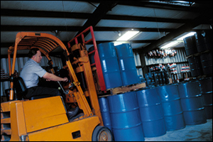 Bolkema distributes heavy duty engine oils in Northern New Jersey, Orange and Rockland Counties in New York.