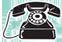 Sidebar Phone