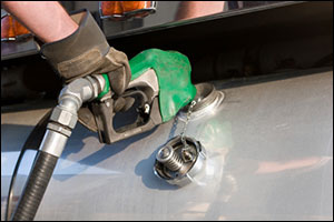 Commercial fueling and diesel supply in Northern New Jersey and Orange and Rockland Counties in New York.