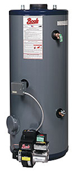 Boch Water Heater